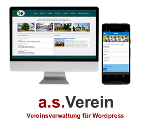 asVerein
