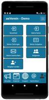 demo-app-profil