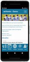 demo-app-start