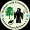 Heimat- und Freizeitverein Abtsbessingen/Billeben e.V.
