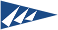 Yacht-Club Seeshaupt YCSS